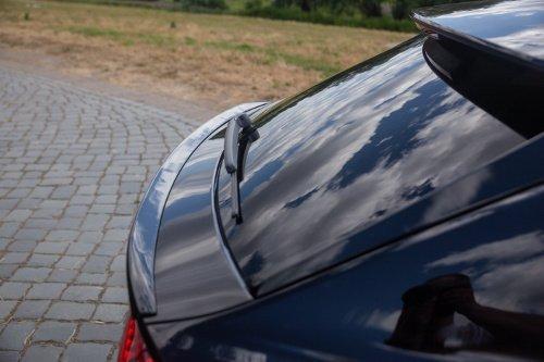 RevDop Audi Q8 Heckspoiler